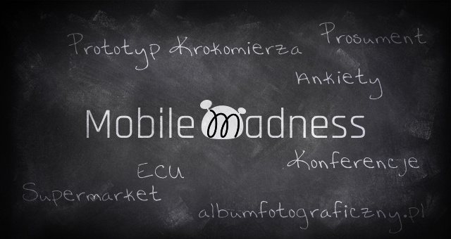 What's new in Mobile Madness