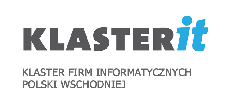 Mobile Madness become a member of Klaster IT