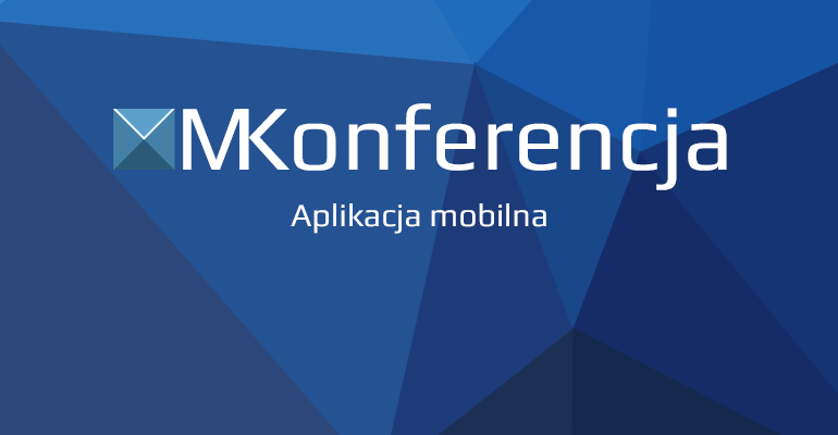 MConference mobile application launched