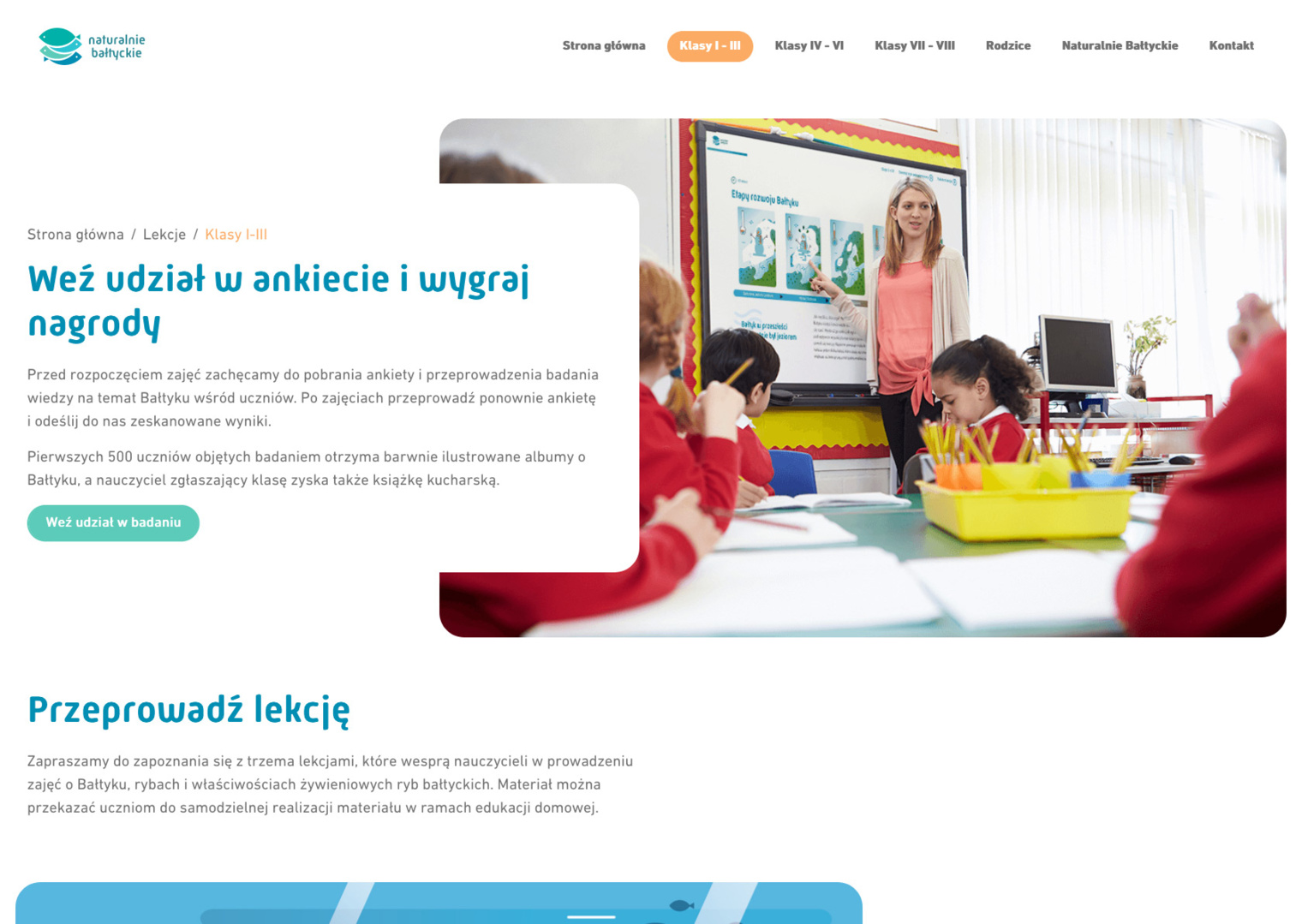 Screenshot from the desktop